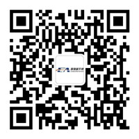 qrcode_for_gh_d3a8a0ee9e41_344_副本.jpg